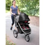 How to buy the right Jogging Stroller Travel System?
