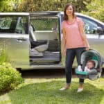 How to select the right Double Stroller with Car Seats?