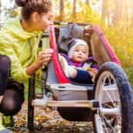 What are the best Jogging Strollers?