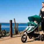 What are the best Jogging Strollers with Car Seat?