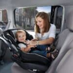 What are the best Stroller Car Seat Combos?