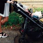 What are the best Umbrella Strollers with Basket?
