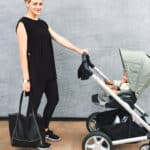What are the best Strollers for your Newborn?