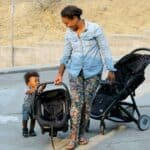 What are the best Stroller Travel Systems?